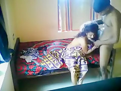 Amazing Amateur video with Hidden Cams, Indian scenes