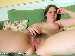 Hottest pornstar in Crazy Casting, Foot Fetish adult scene
