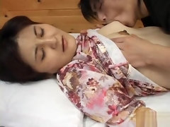 Hottest Japanese model in Amazing Amateur, JAV Uncensored JAV clip